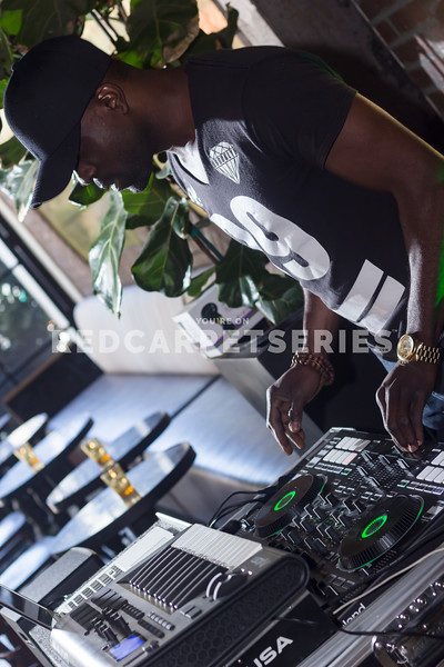 Brunch-N-Beats - Oscars Weekend - 03-04-1820180305_18.JPG
