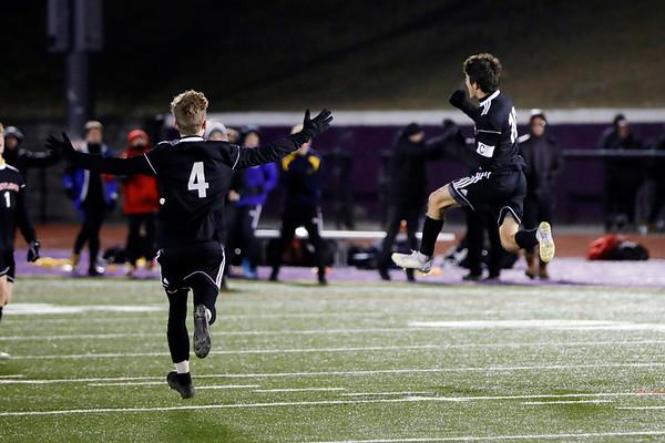 Mt. Greylock wins boys soccer semifinals-111319