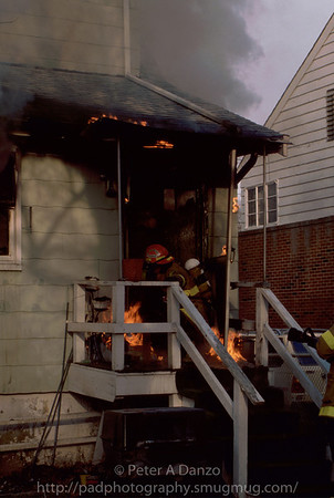 Teaneck NJ 2nd Alm, 688 Tilden Ave. 12-27-88