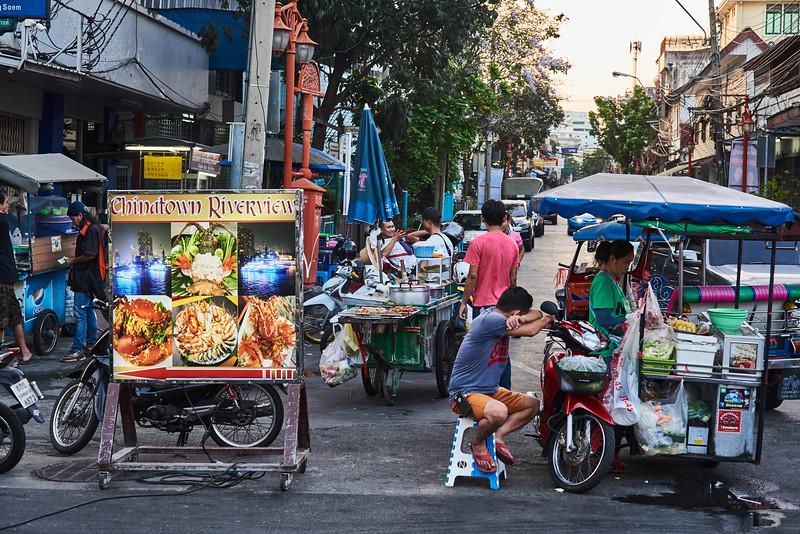 Trip to Bangkok Thailand (198).jpg