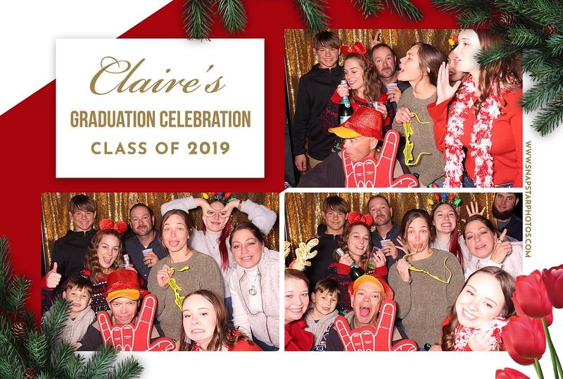 2019-12-20 Claire Graduation20191220_095355.jpg
