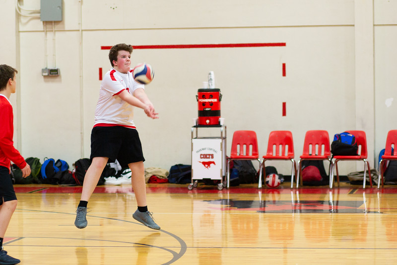 Kirkwood Volleyball Freshman Team v Parkway Central (8 of 93).jpg