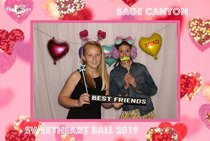 sweetheart ball (148).jpg