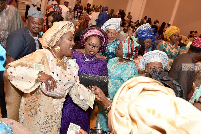 Elder Niyi Ola 80th Birthday 1645.jpg