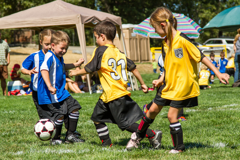 09-15 Soccer Game and Park-38.jpg