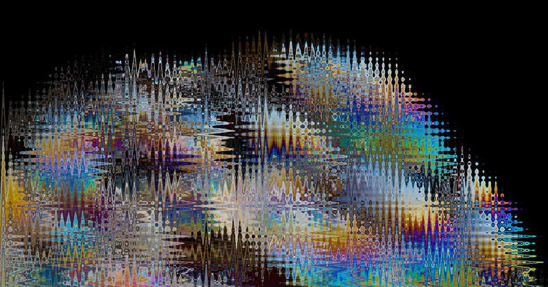bubbles6.jpg