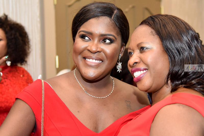 Olawumi's 50th birthday 824.jpg