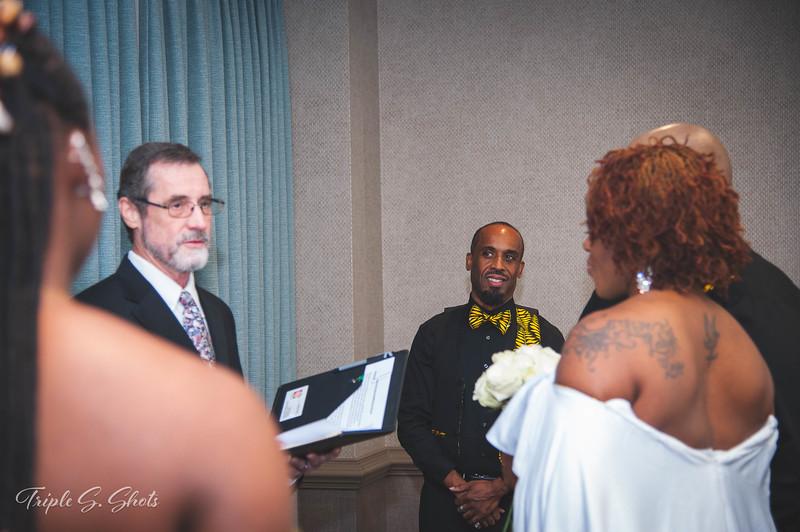 Cooper Wedding Edits-276.JPG