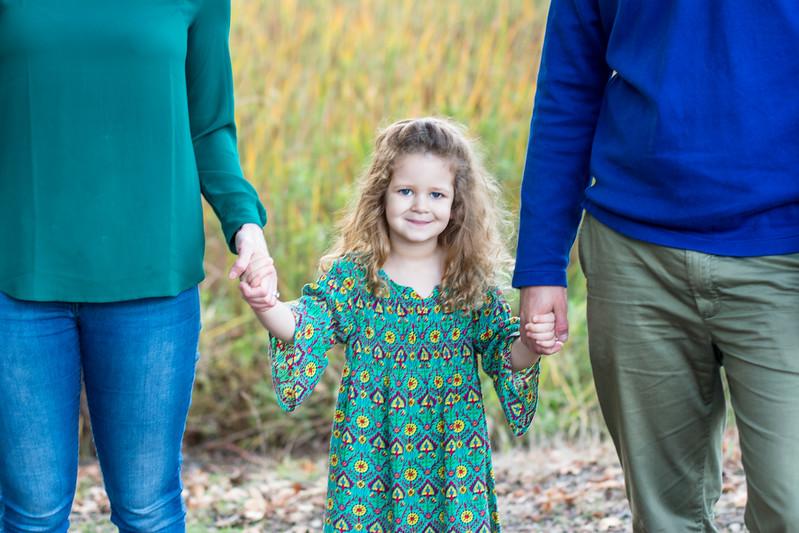 2017-11-11_Knudsen-Family-0264.jpg