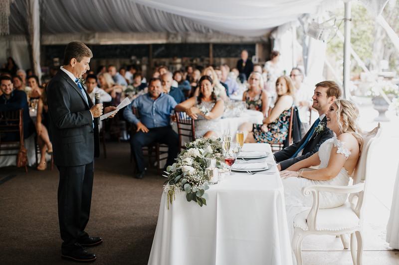 Epp Wedding  (458 of 674) + IMG_4526.jpg