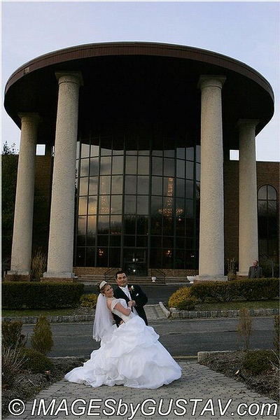 new jersey wedding photography.jpg