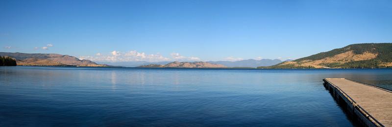 01_Flathead Lake_Montana-1.jpg