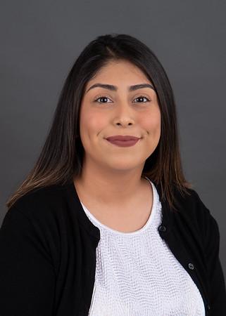 021221 Julie Victoria Sanchez
