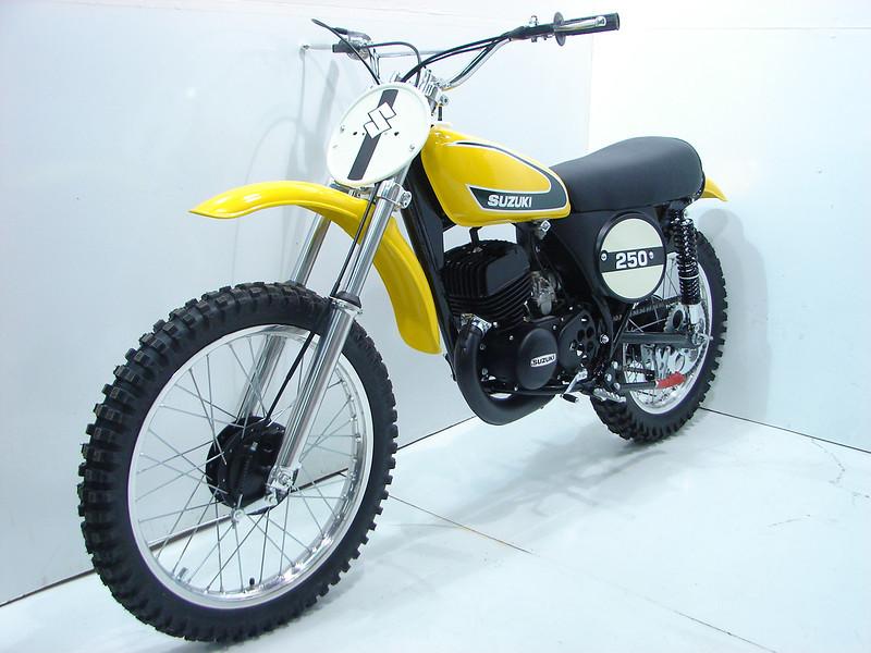 1974TM250 6-09 002.JPG