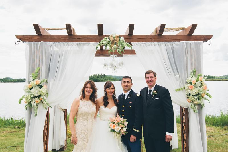 Jessica Todd_Wedding-0341.jpg