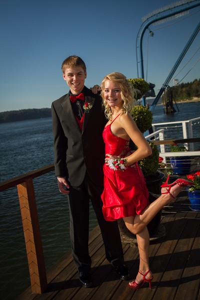 Sydney Russell & Jake's Prom 2013-15.jpg