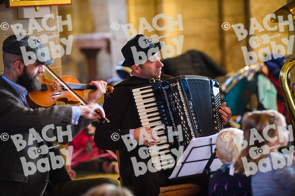 ©Bach   to   Baby   2017_Stuart Castle_Canterbury Cathedral_2017-12-08-13.jpg