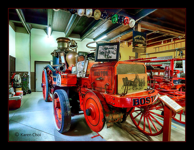 sm Antique Fire Truck.jpg