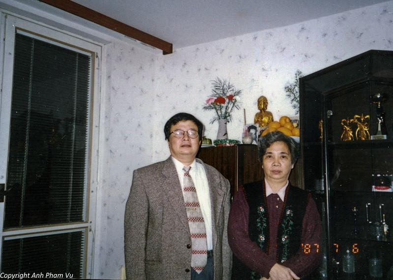 Ba Tan Visit 90s 27.jpg
