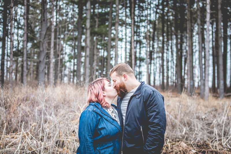 Holly.Todd.Engagement-58.jpg
