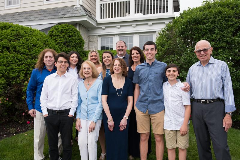 Rando_Family-2.jpg
