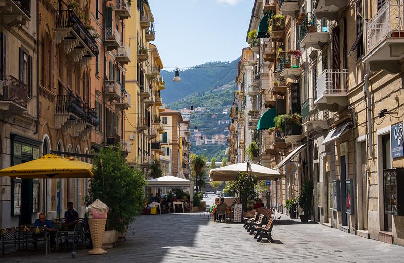 La Spezia-8.jpg