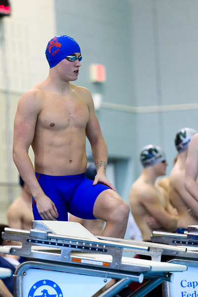 KSMetz_2017Feb17_1462_SHS Swimming State Prelims.jpg