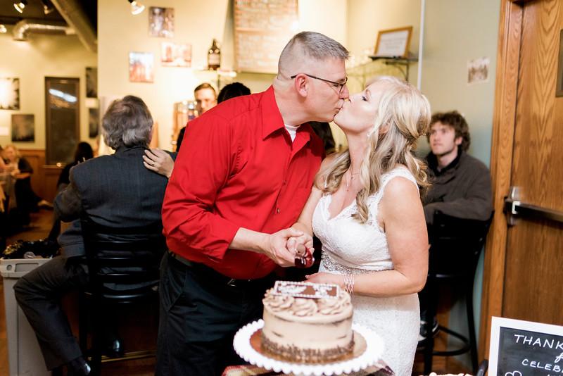 diane-ron-hughes-metro-detroit-wedding-0241.jpg