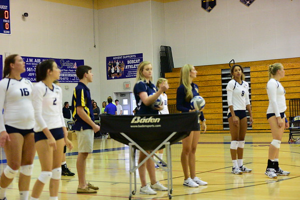8-31-16 Volleyball Atlantic