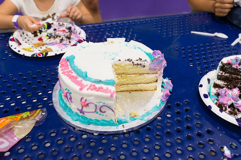Nataly Birthday-132.jpg