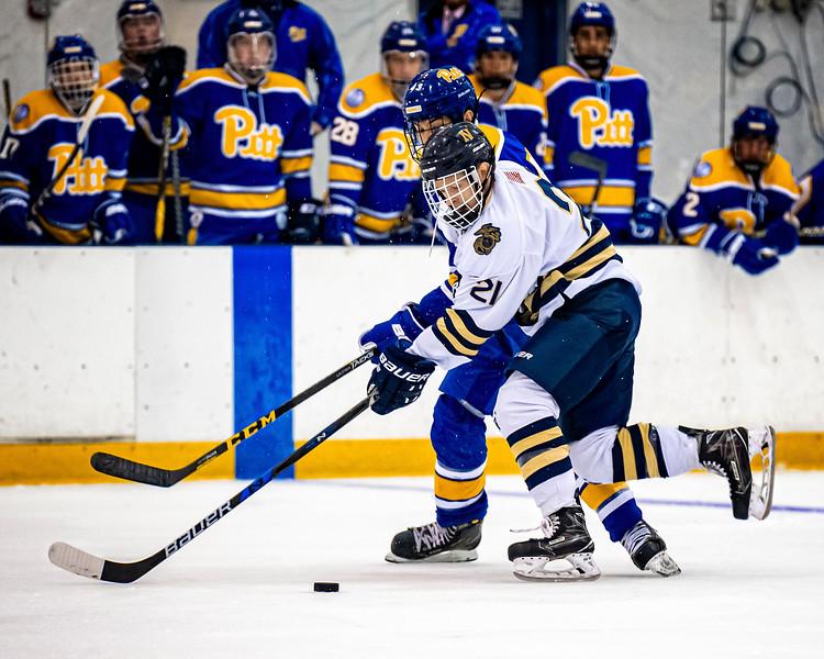2019-10-04-NAVY-Hockey-vs-Pitt-22.jpg