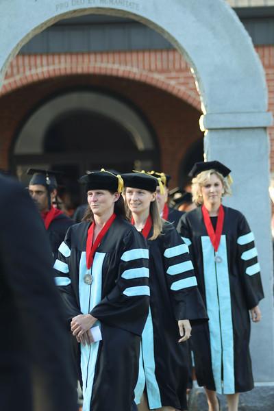 Hartman_Spring_Graduation (8 of 35).jpg
