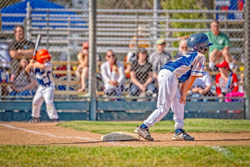 Baseball2019_05-2489-4352-10.jpg