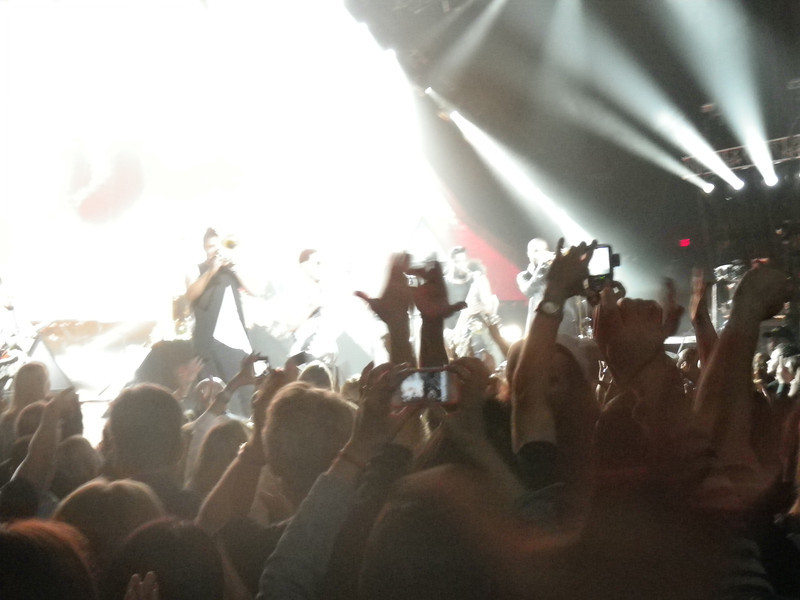 2012 02 25 Lenny Kravitz 030.JPG