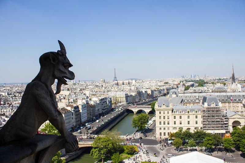 Paris 2014-9643.jpg