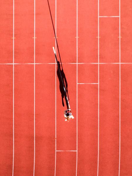 livi-drone-005.jpg