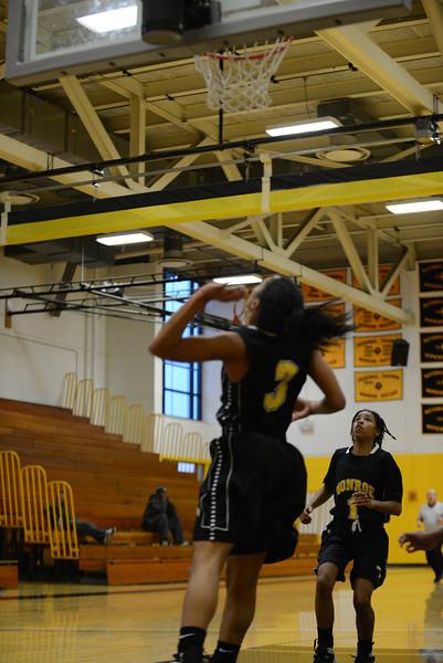 20131208_MCC Basketball_0330.JPG