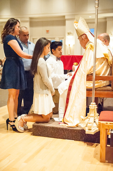 confirmation (210 of 356).jpg