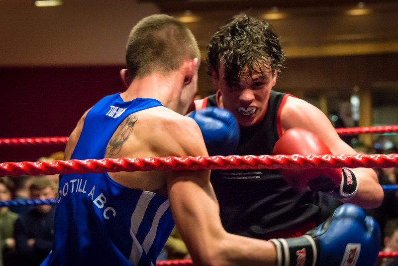 -Boxing Event March 5 2016Boxing Event March 5 2016-24981498.jpg