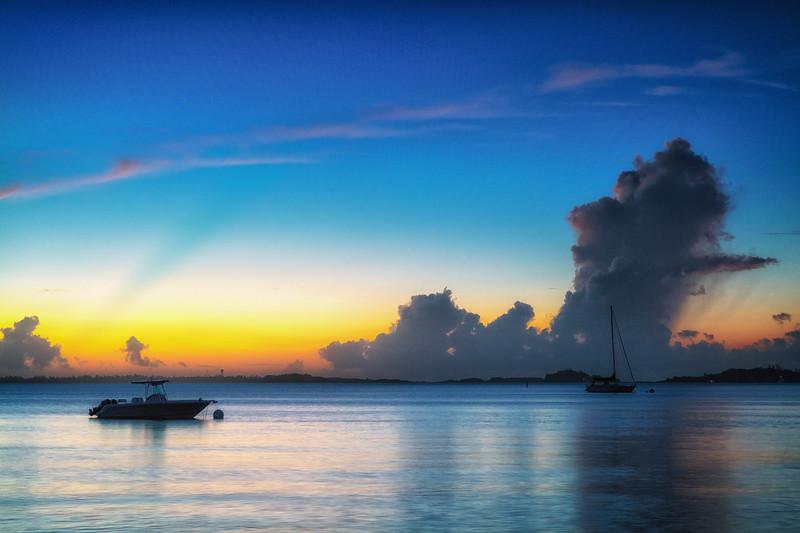 sunrisesilhoette1.jpg