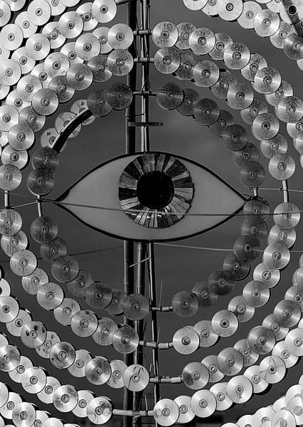 art_eye_cds02a.jpg