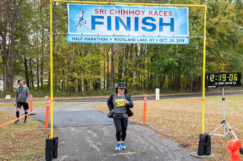 20191020_Half-Marathon Rockland Lake Park_303.jpg