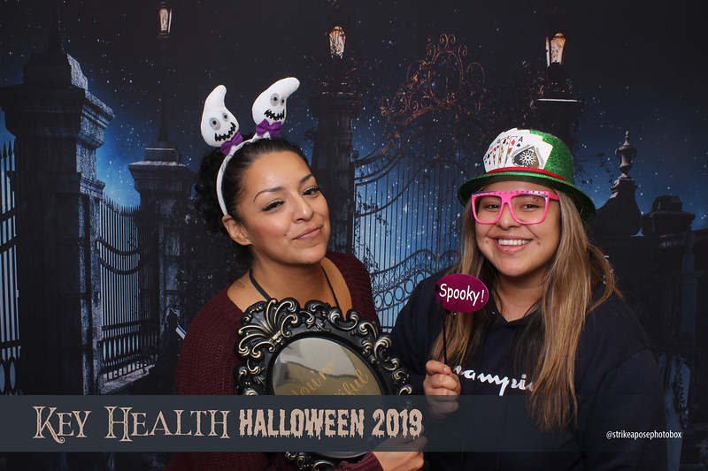 Key_Health_Halloween_2019_Prints_ (39).jpg