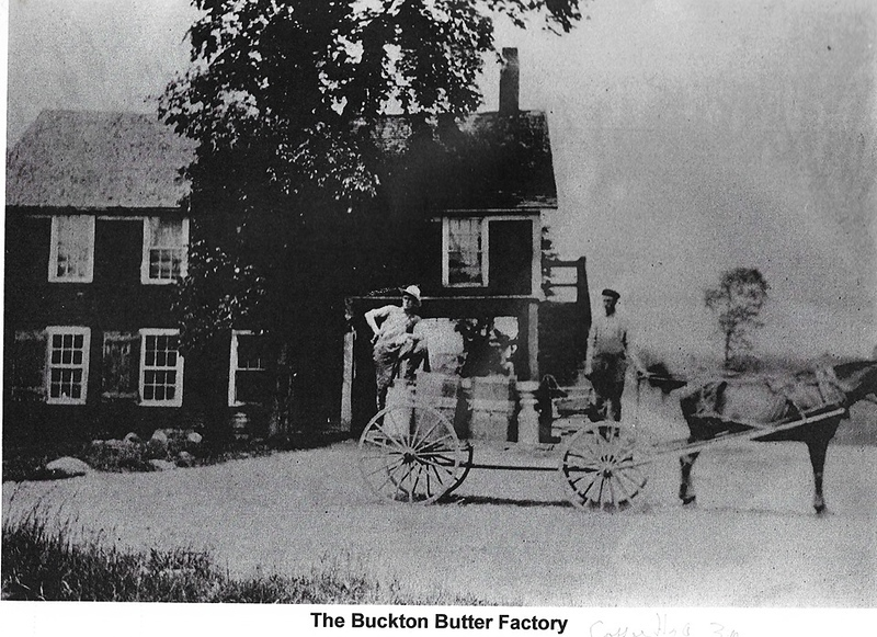 BUCTON BUTTER FACTORY NY EARLY 1900'S.jpg