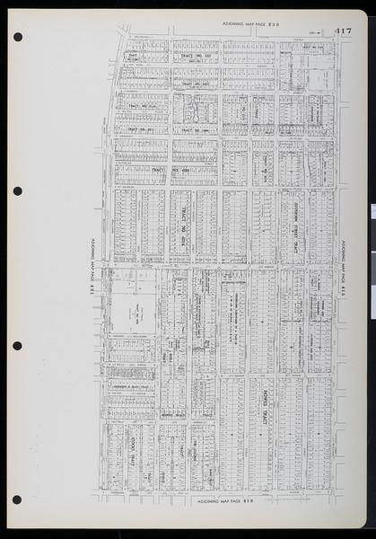 rbm-a-Platt-1958~551-0.jpg