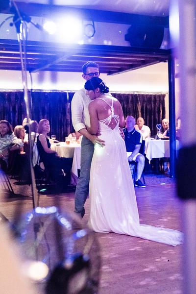 Dave & Adele's Wedding -34.jpg