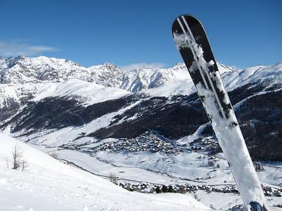 201201 Italy, Livigno