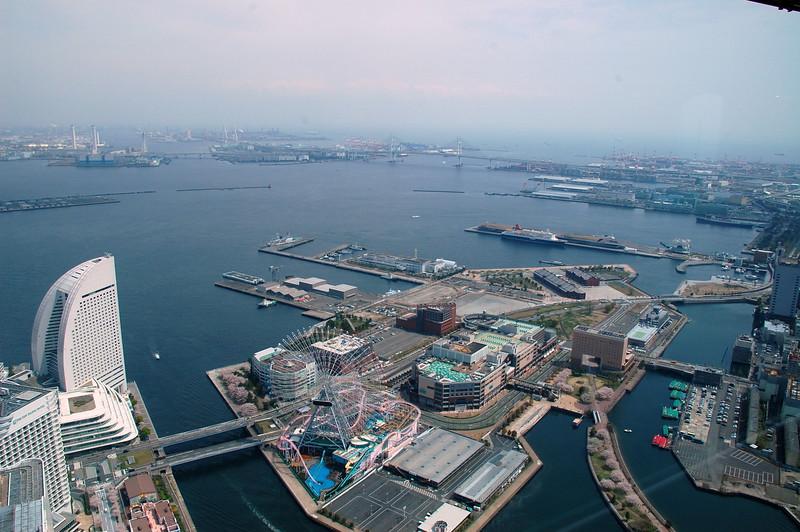 17-Japan2011_0118.JPG