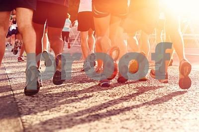 florida-woman-in-halfmarathon-lost-for-12-hours-then-found