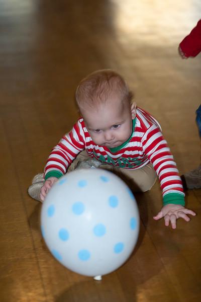 0303 FC Staff & Family Christmas Party-Hird,J.jpg